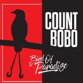 Count Bobo - Bird Of Paradise (Downbeat Melody) LP